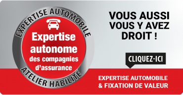 AG Automobiles - AEA